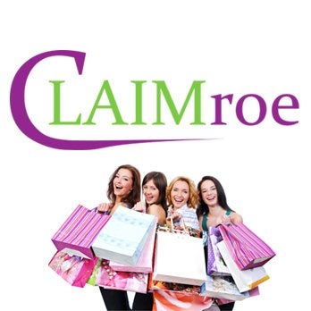 CLAIMroe - Independent Fashion Consultants Network